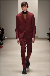 Jil-Sander-Men-Fall-Winter-2015-Collection-Milan-Fashion-Week-017