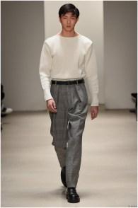 Jil-Sander-Men-Fall-Winter-2015-Collection-Milan-Fashion-Week-022