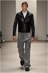 Jil-Sander-Men-Fall-Winter-2015-Collection-Milan-Fashion-Week-027