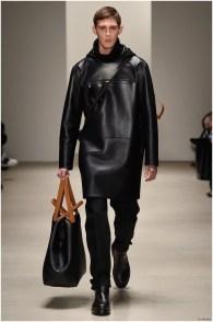 Jil-Sander-Men-Fall-Winter-2015-Collection-Milan-Fashion-Week-029
