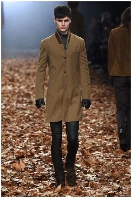 John-Varvatos-Fall-Winter-2015-Collection-Milan-Fashion-Week-005