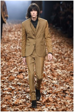 John-Varvatos-Fall-Winter-2015-Collection-Milan-Fashion-Week-007