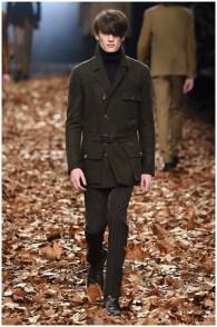 John-Varvatos-Fall-Winter-2015-Collection-Milan-Fashion-Week-009
