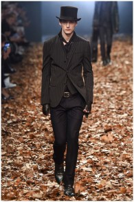 John-Varvatos-Fall-Winter-2015-Collection-Milan-Fashion-Week-011