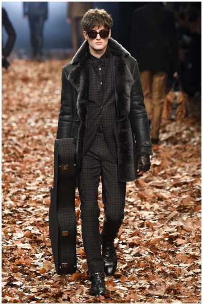 John-Varvatos-Fall-Winter-2015-Collection-Milan-Fashion-Week-012