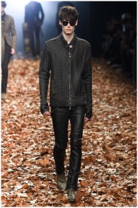 John-Varvatos-Fall-Winter-2015-Collection-Milan-Fashion-Week-014