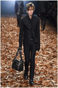John-Varvatos-Fall-Winter-2015-Collection-Milan-Fashion-Week-017