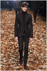 John-Varvatos-Fall-Winter-2015-Collection-Milan-Fashion-Week-029