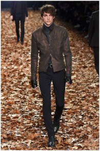 John-Varvatos-Fall-Winter-2015-Collection-Milan-Fashion-Week-030