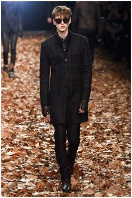 John-Varvatos-Fall-Winter-2015-Collection-Milan-Fashion-Week-032
