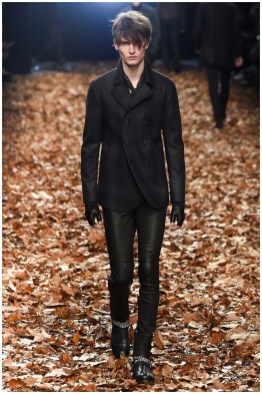 John-Varvatos-Fall-Winter-2015-Collection-Milan-Fashion-Week-033