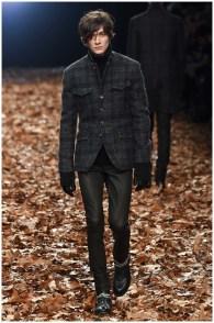 John-Varvatos-Fall-Winter-2015-Collection-Milan-Fashion-Week-034