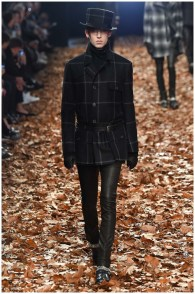 John-Varvatos-Fall-Winter-2015-Collection-Milan-Fashion-Week-035