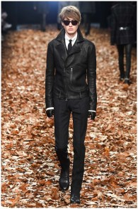 John-Varvatos-Fall-Winter-2015-Collection-Milan-Fashion-Week-037