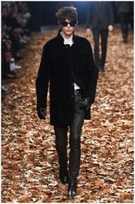 John-Varvatos-Fall-Winter-2015-Collection-Milan-Fashion-Week-041