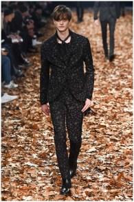 John-Varvatos-Fall-Winter-2015-Collection-Milan-Fashion-Week-043