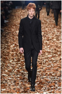 John-Varvatos-Fall-Winter-2015-Collection-Milan-Fashion-Week-044