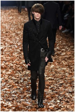 John-Varvatos-Fall-Winter-2015-Collection-Milan-Fashion-Week-045