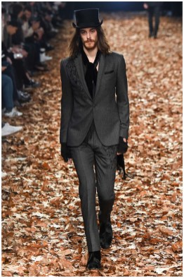 John-Varvatos-Fall-Winter-2015-Collection-Milan-Fashion-Week-046