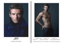 Joy-Models-Fall-Winter-2015-Show-Package-003
