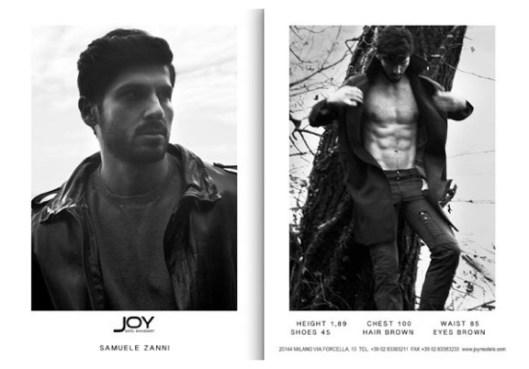 Joy-Models-Fall-Winter-2015-Show-Package-007