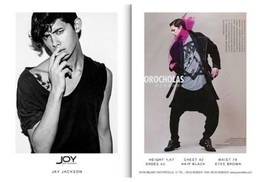 Joy-Models-Fall-Winter-2015-Show-Package-013