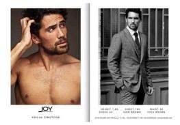 Joy-Models-Fall-Winter-2015-Show-Package-017