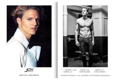 Joy-Models-Fall-Winter-2015-Show-Package-019