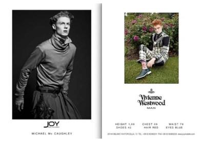 Joy-Models-Fall-Winter-2015-Show-Package-020