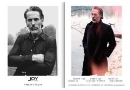 Joy-Models-Fall-Winter-2015-Show-Package-025