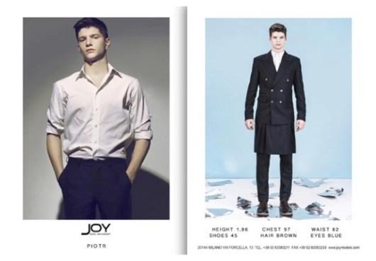 Joy-Models-Fall-Winter-2015-Show-Package-033