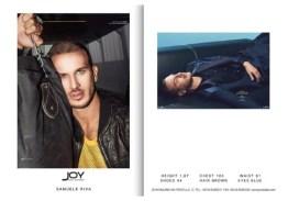 Joy-Models-Fall-Winter-2015-Show-Package-034