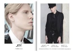Joy-Models-Fall-Winter-2015-Show-Package-035