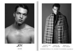 Joy-Models-Fall-Winter-2015-Show-Package-046
