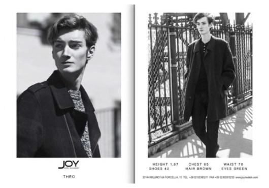 Joy-Models-Fall-Winter-2015-Show-Package-053