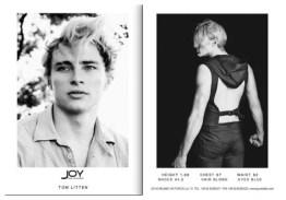 Joy-Models-Fall-Winter-2015-Show-Package-055