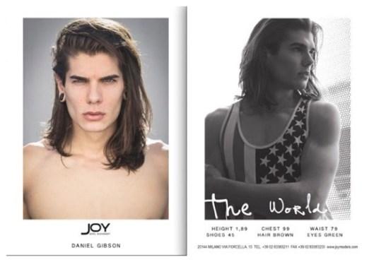 Joy-Models-Fall-Winter-2015-Show-Package-063
