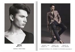 Joy-Models-Fall-Winter-2015-Show-Package-086
