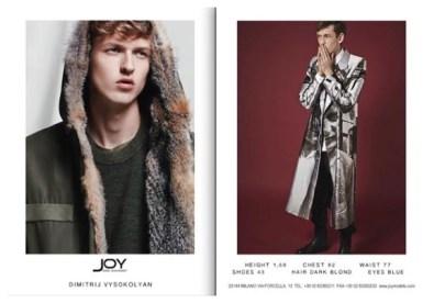Joy-Models-Fall-Winter-2015-Show-Package-092