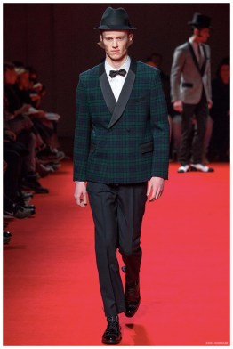Junya-Watanabe-Fall-Winter-2015-Menswear-Collection-Paris-Fashion-Week-007