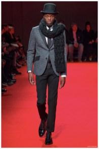 Junya-Watanabe-Fall-Winter-2015-Menswear-Collection-Paris-Fashion-Week-015