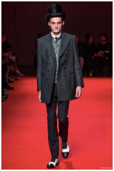 Junya-Watanabe-Fall-Winter-2015-Menswear-Collection-Paris-Fashion-Week-025