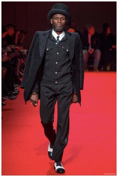 Junya-Watanabe-Fall-Winter-2015-Menswear-Collection-Paris-Fashion-Week-026