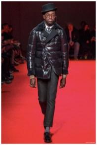 Junya-Watanabe-Fall-Winter-2015-Menswear-Collection-Paris-Fashion-Week-029