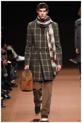 Kolor-Fall-Winter-2015-Menswear-Collection-Paris-Fashion-Week-007
