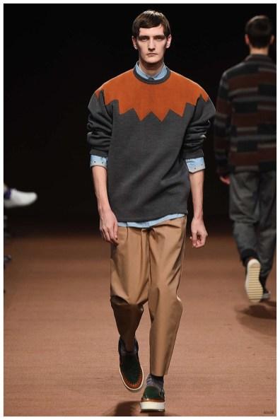 Kolor-Fall-Winter-2015-Menswear-Collection-Paris-Fashion-Week-013