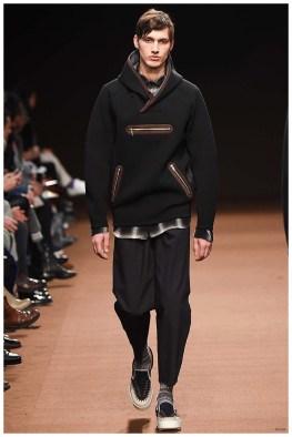 Kolor-Fall-Winter-2015-Menswear-Collection-Paris-Fashion-Week-018