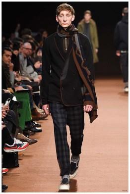 Kolor-Fall-Winter-2015-Menswear-Collection-Paris-Fashion-Week-020