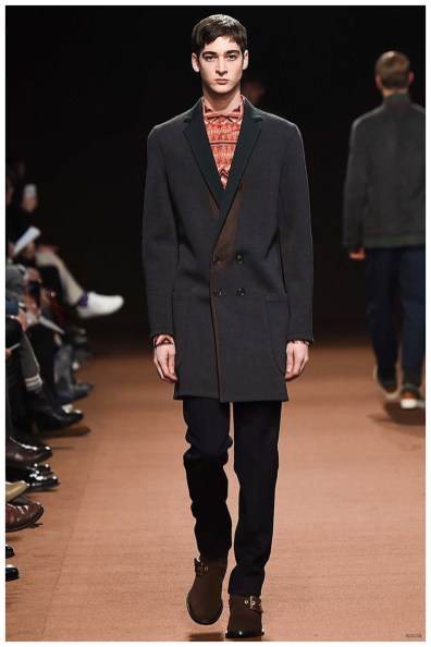 Kolor-Fall-Winter-2015-Menswear-Collection-Paris-Fashion-Week-025
