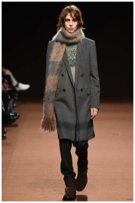 Kolor-Fall-Winter-2015-Menswear-Collection-Paris-Fashion-Week-030